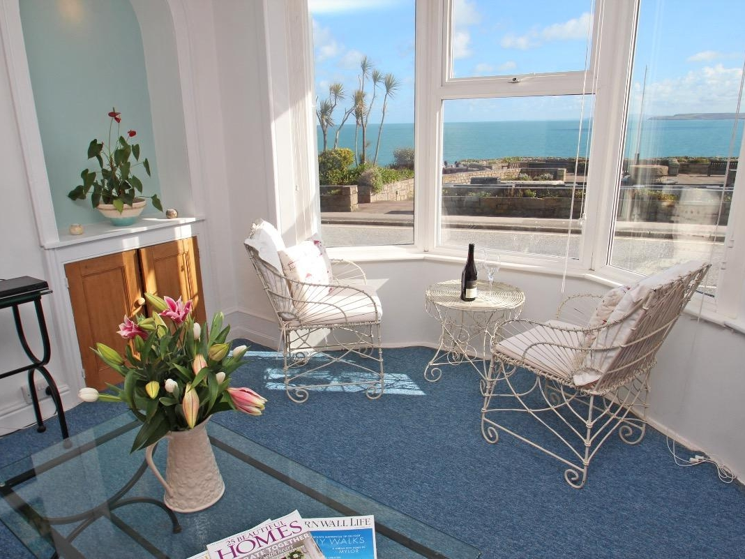 1 bedroom Cottage for rent in St Ives