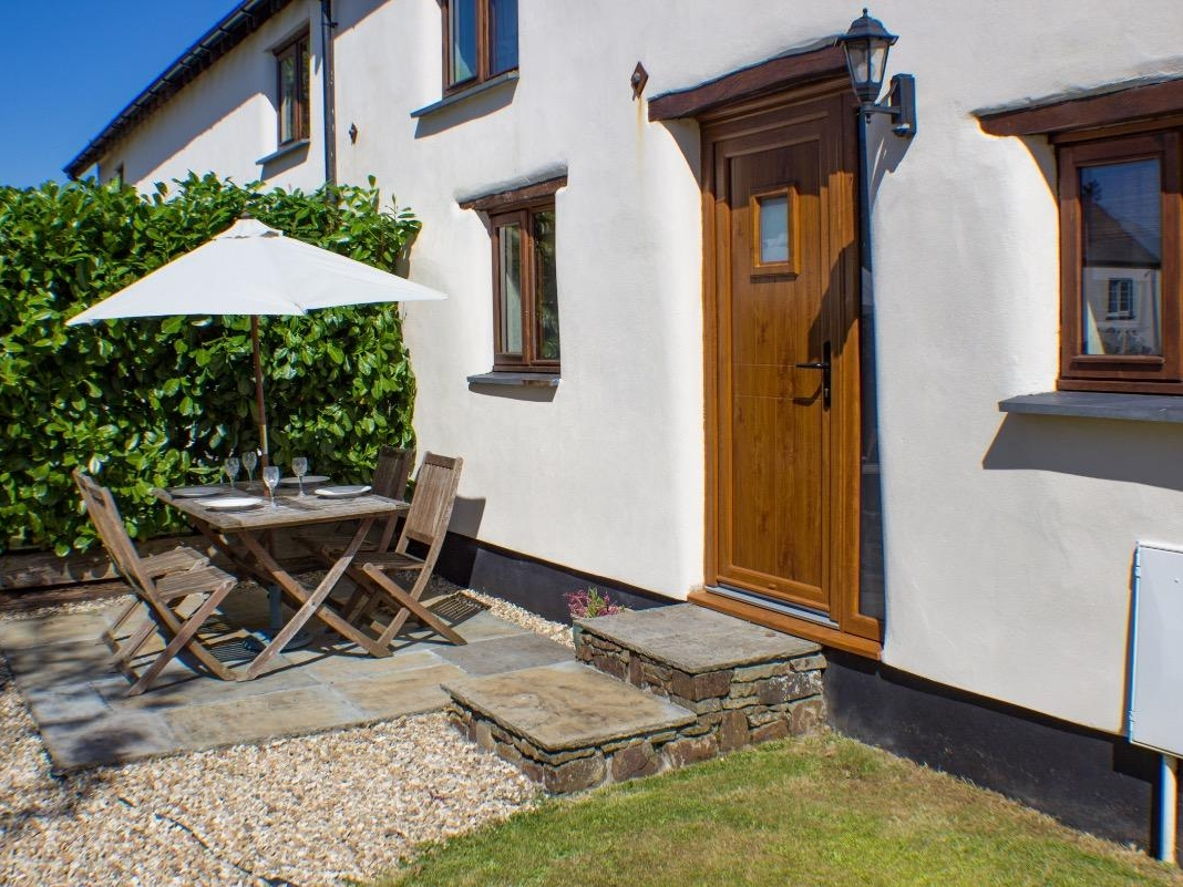 2 bedroom Cottage for rent in Holsworthy