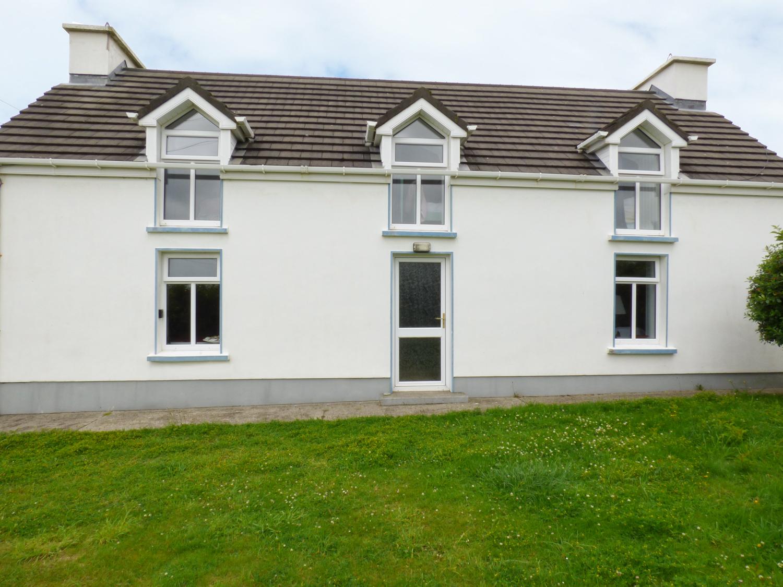 3 bedroom Cottage for rent in Dingle
