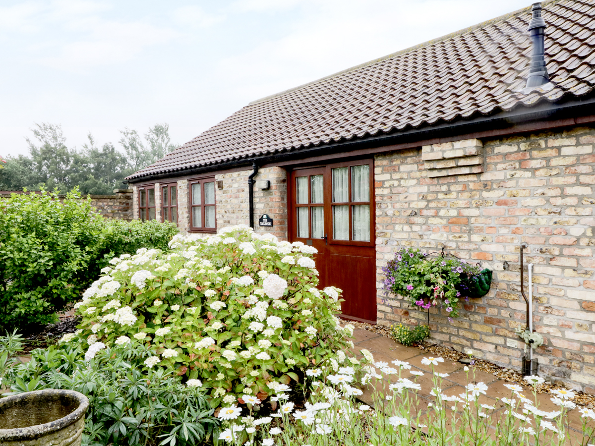 2 bedroom Cottage for rent in Hull