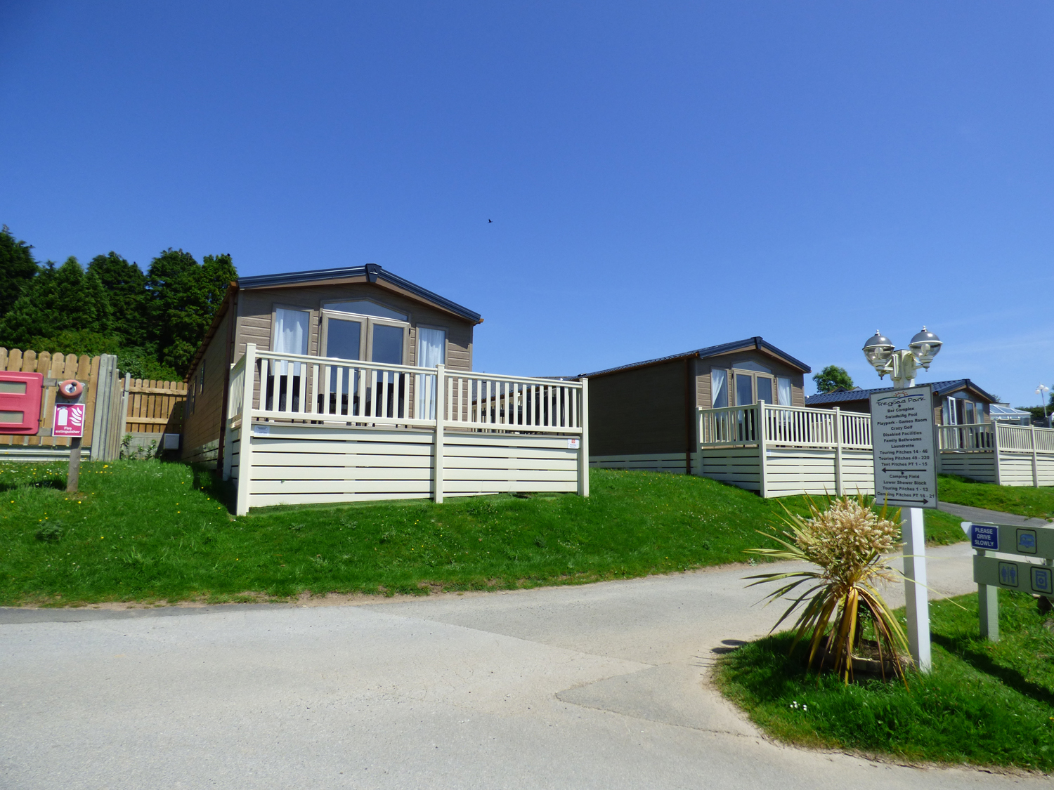 Holiday Home 3
