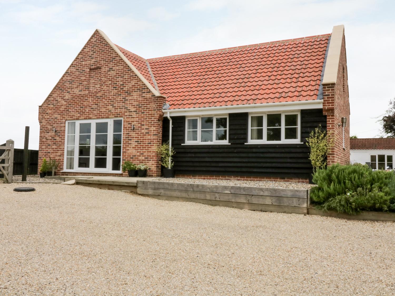 2 bedroom Cottage for rent in Wroxham