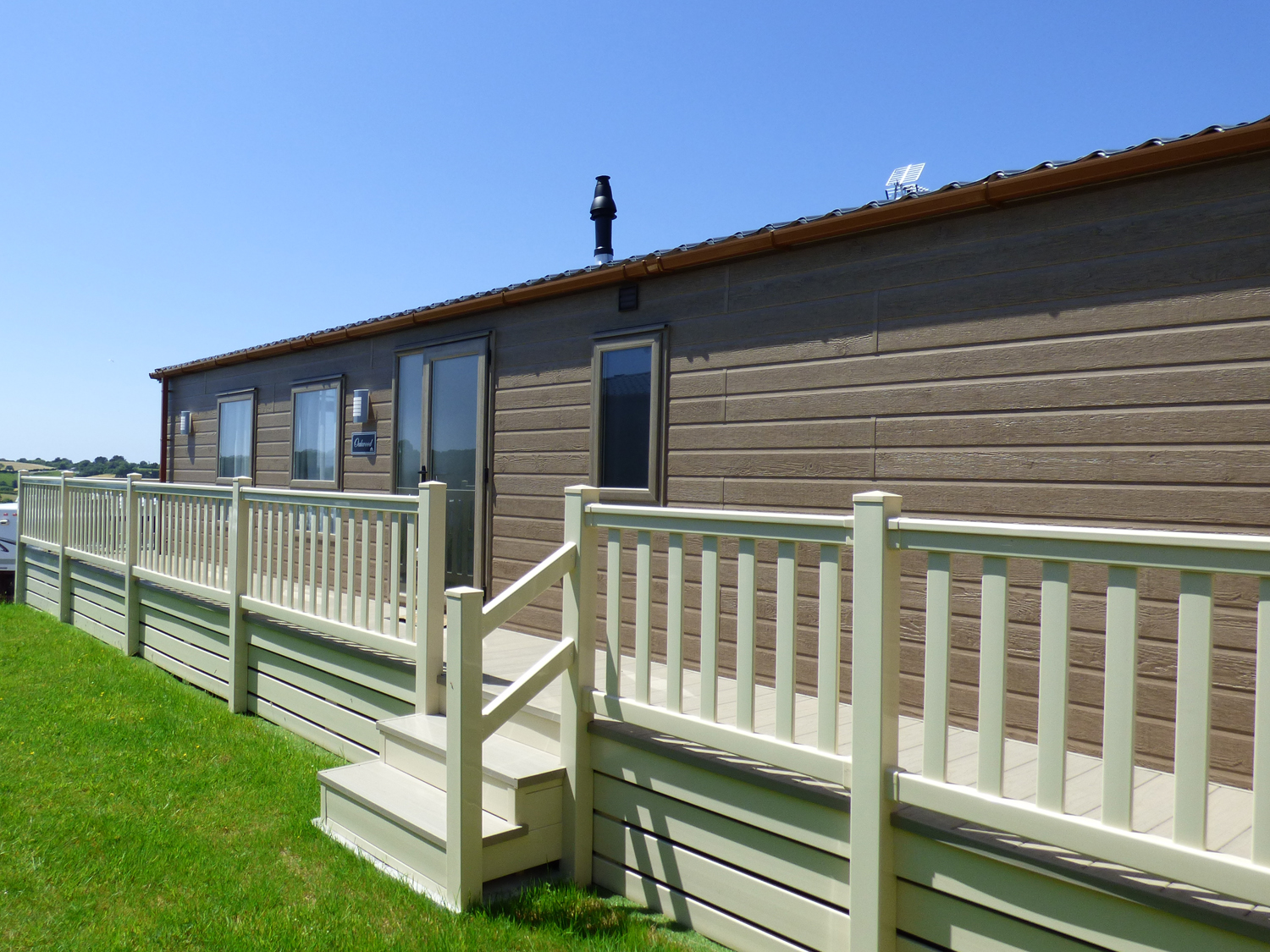 Holiday Home 2