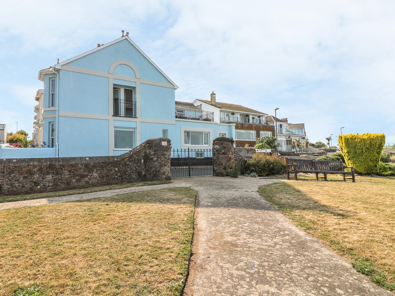 Panoramic Cottage