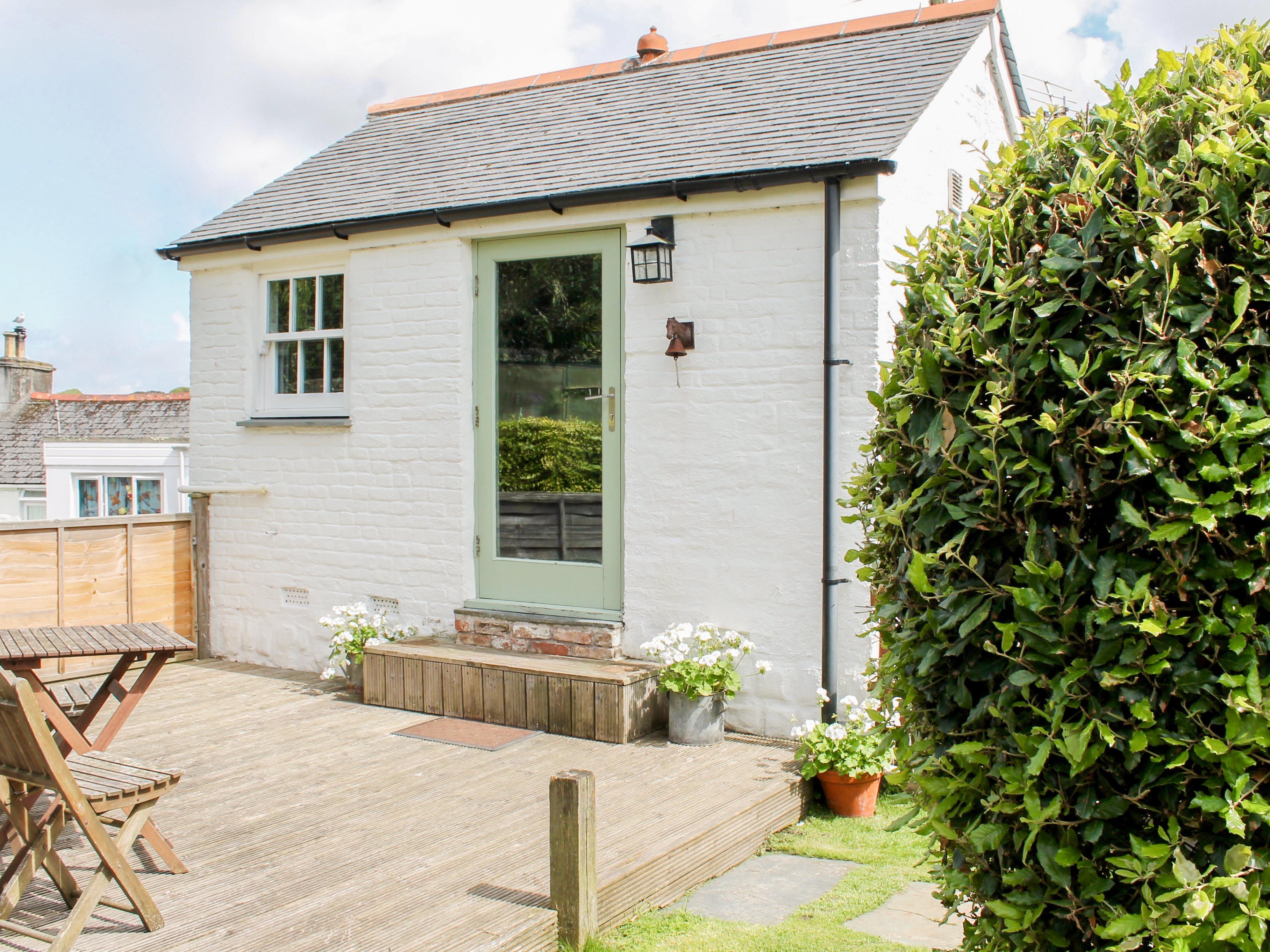 1 bedroom Cottage for rent in St Ives