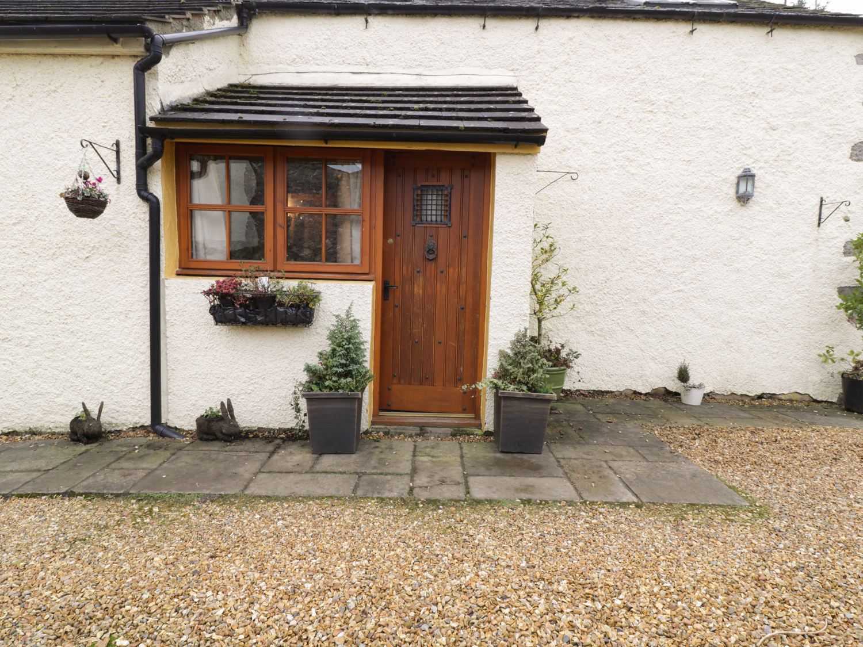 The Cottage at  Graysondale Farm