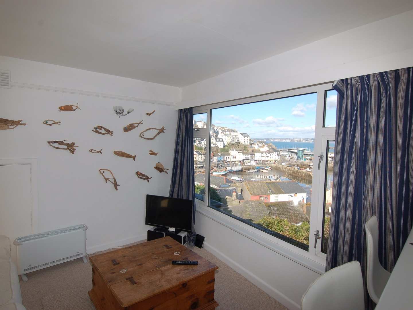 Harbour View Retreat Image 2