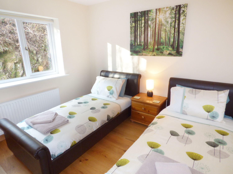 34 Kingford Forest Park Lodge