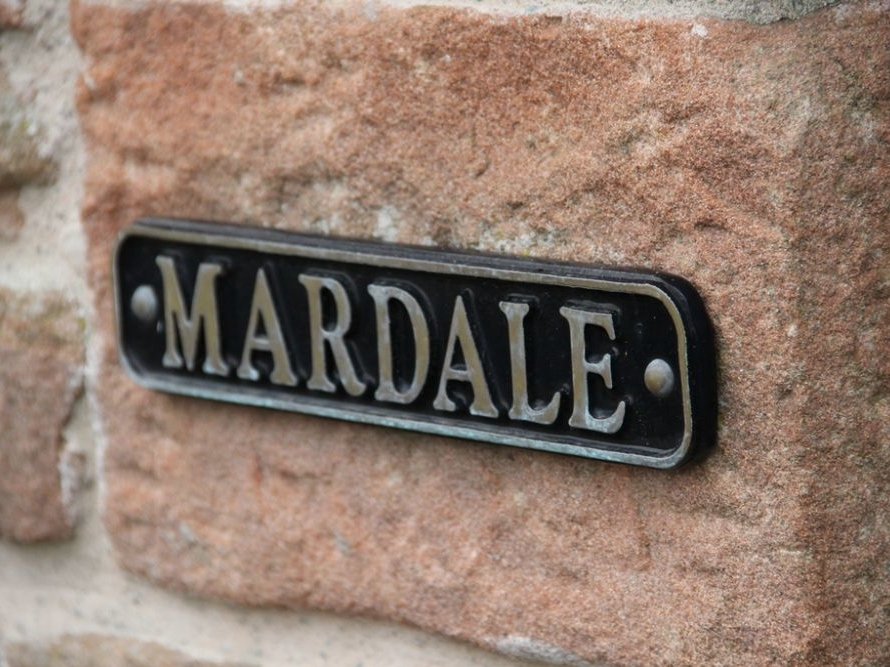 Mardale