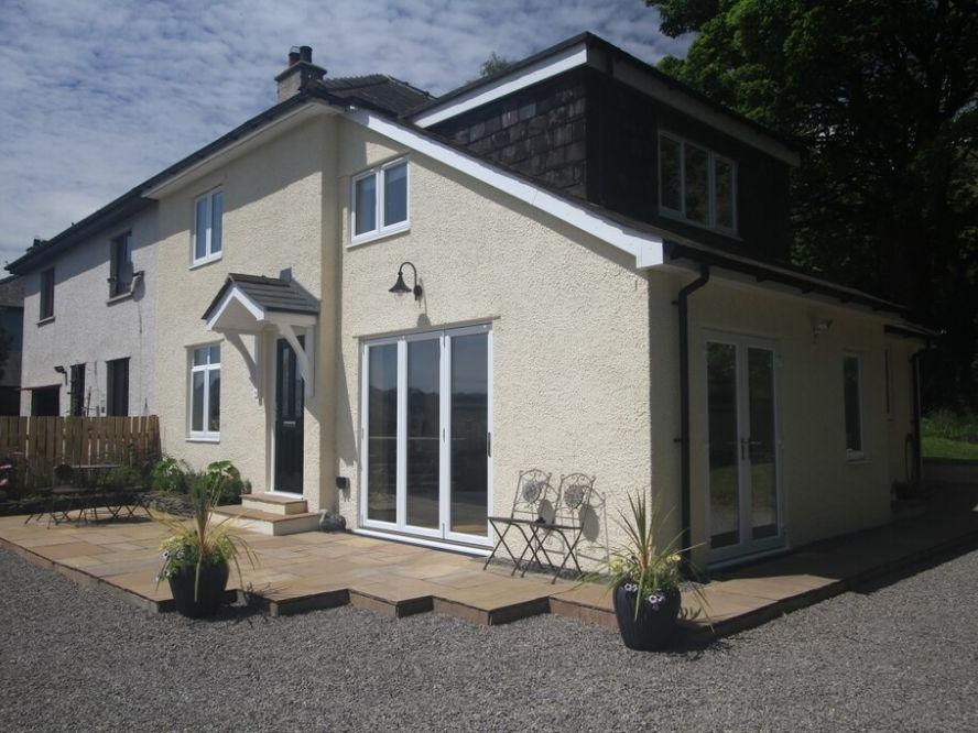 Eribel Cottage