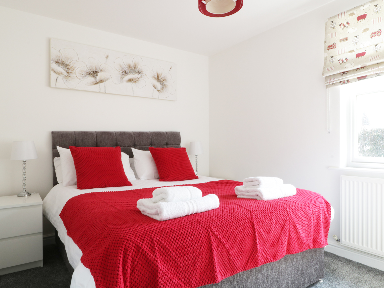 Super Appletree Cottage In Keswick A New Yet Cosy And Home Interior And Landscaping Fragforummapetitesourisinfo