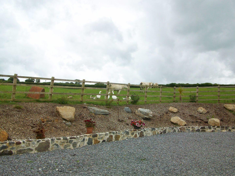 Bowbeer Barn