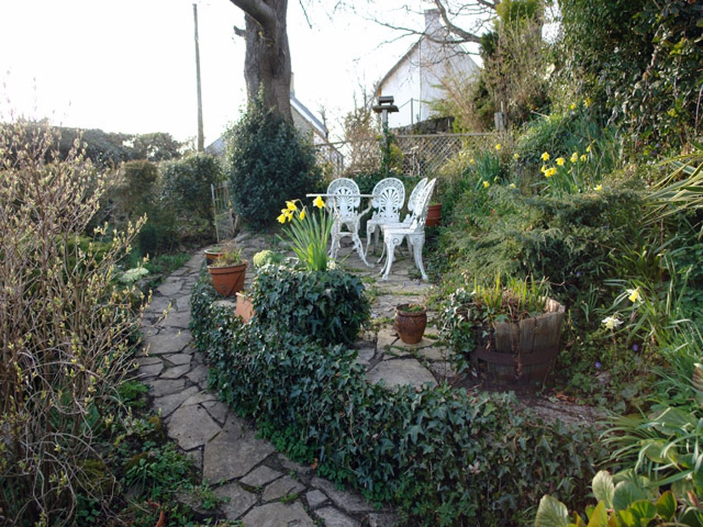 Little Gate Cottage Image 4