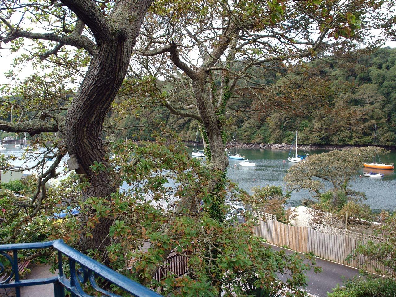Galanda Treetops