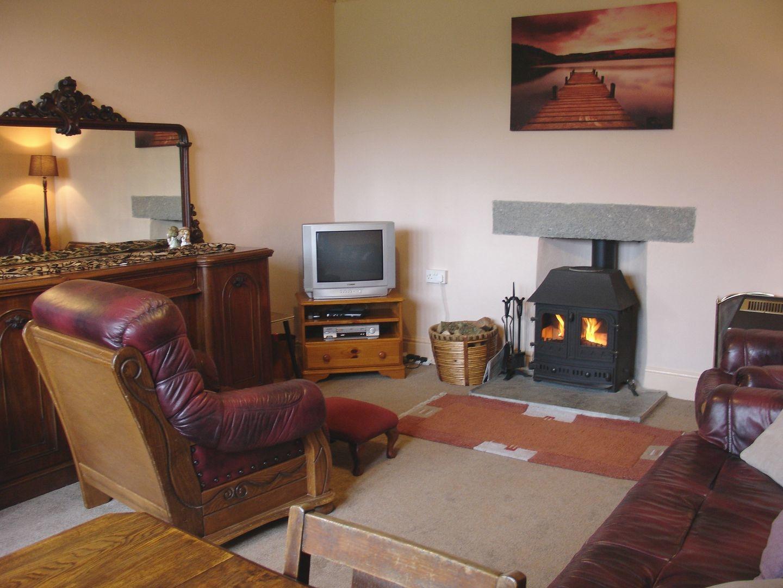 Tresungers Cottage
