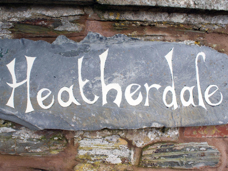 Heatherdale