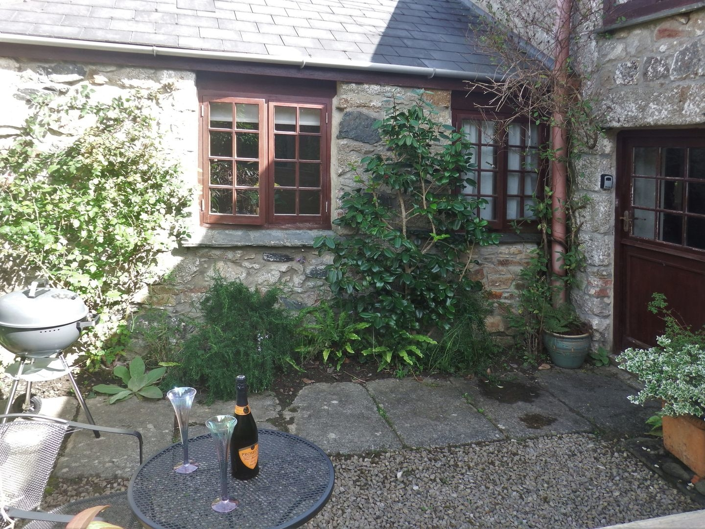 The Cottage Image 11