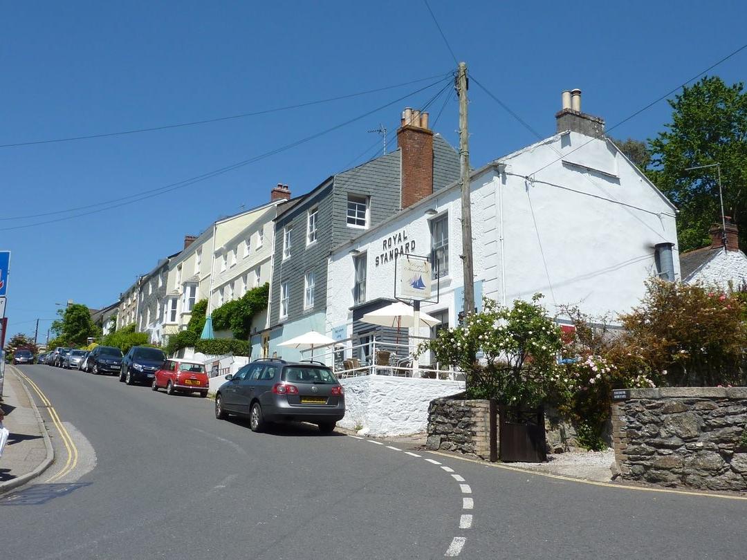 Quarry Cottage