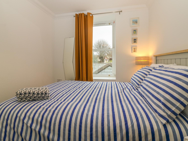 Cottage 1 Newcourt