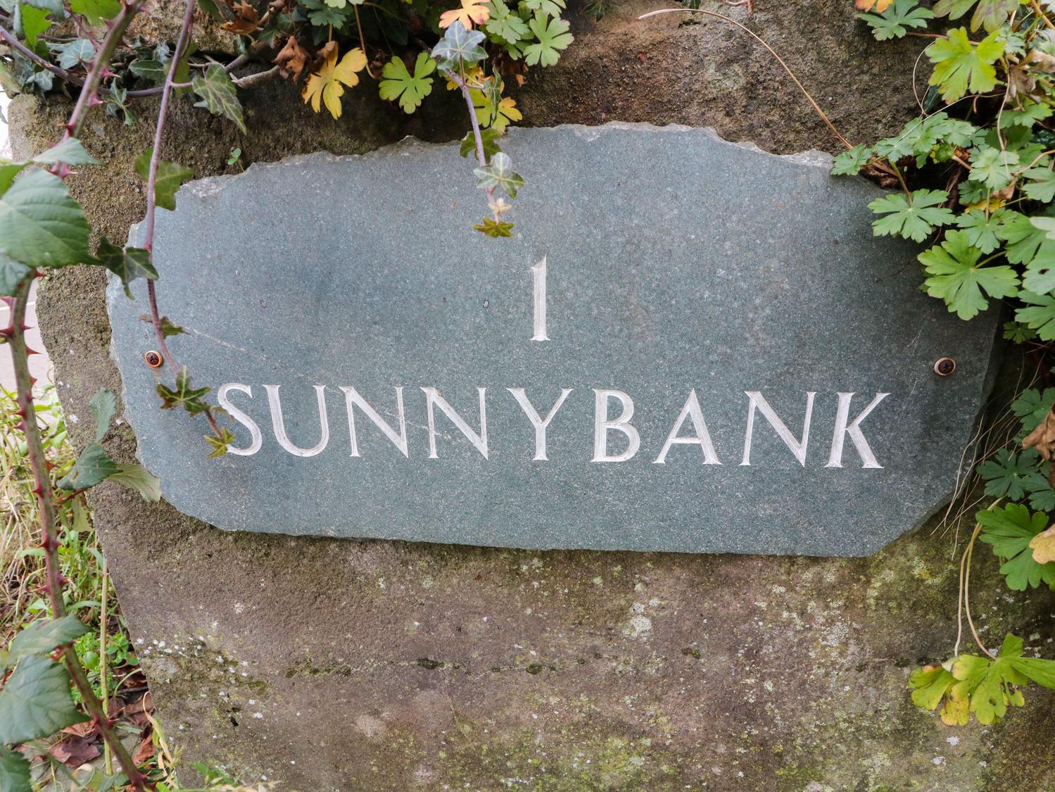 1 Sunnybank