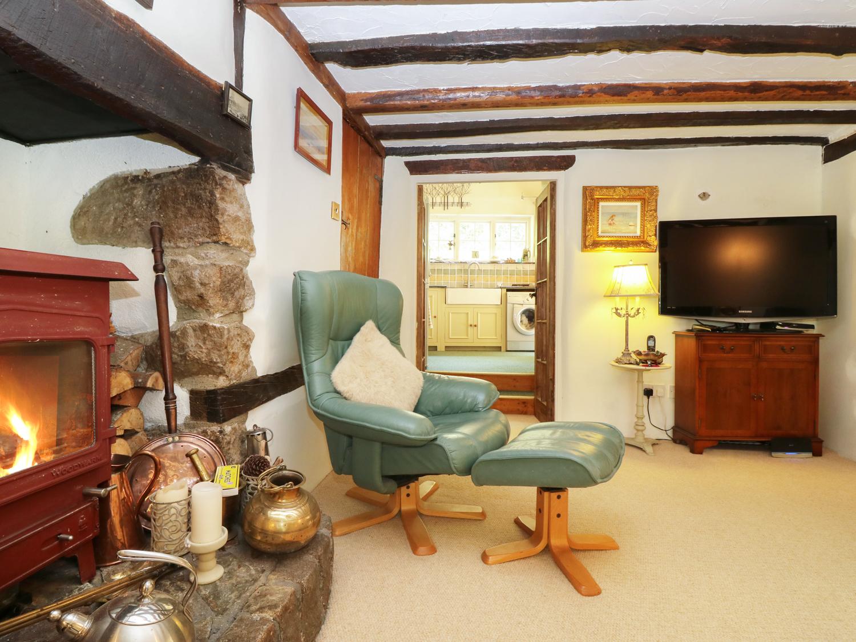 1 Southbrook Cottages