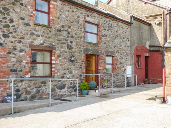 2 bedroom Cottage for rent in Ravenglass
