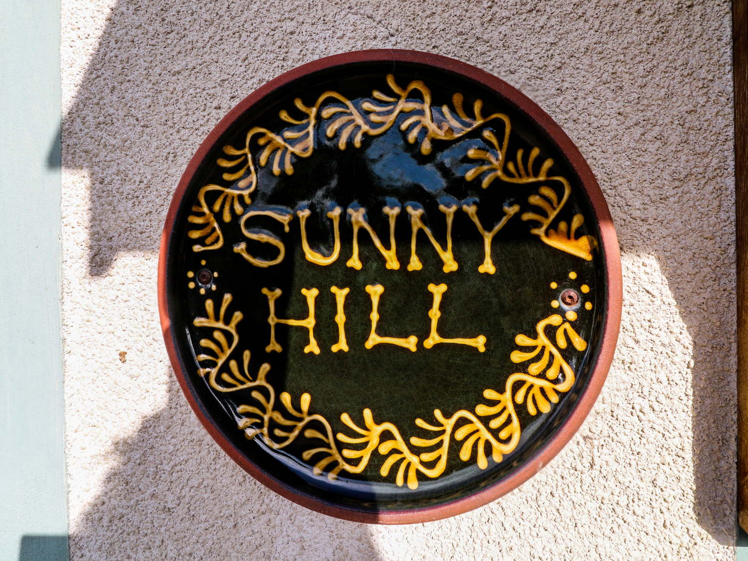 Sunny Hill Image 13