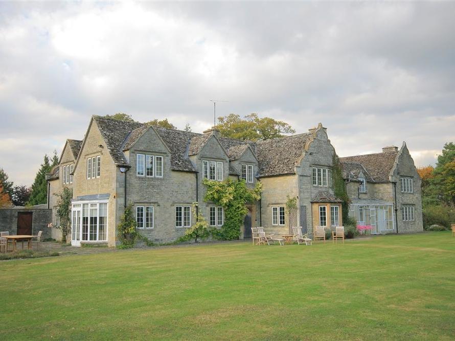 Home Farm (16)