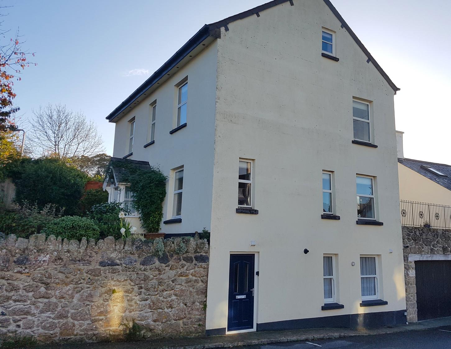 Brook House Cottage