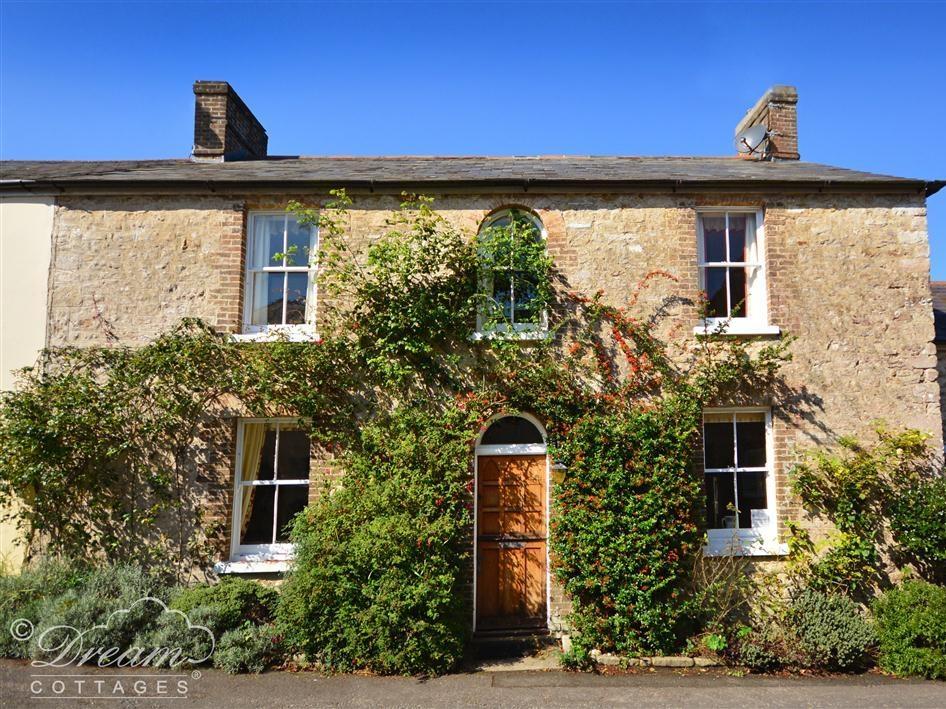 Emmies Cottage
