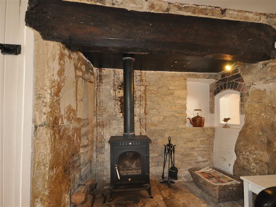 Jasmine Cottage, Osmington