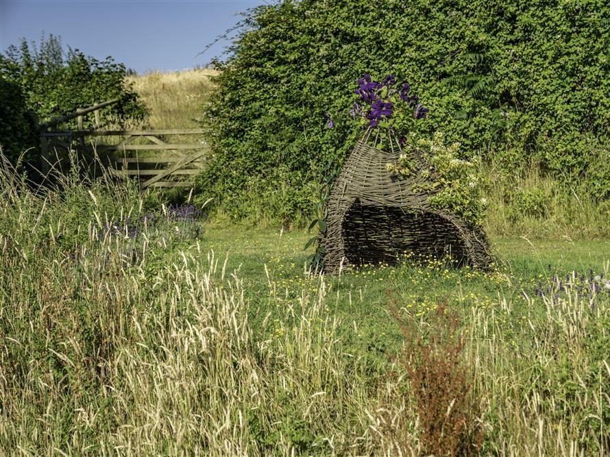 Valley View Farm Annexe