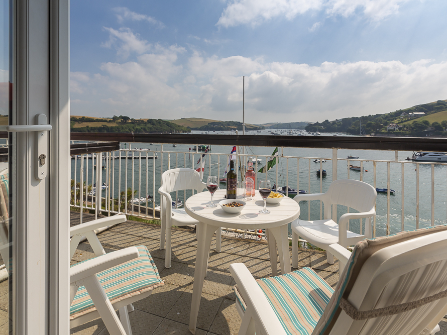 35 The Salcombe Image 21