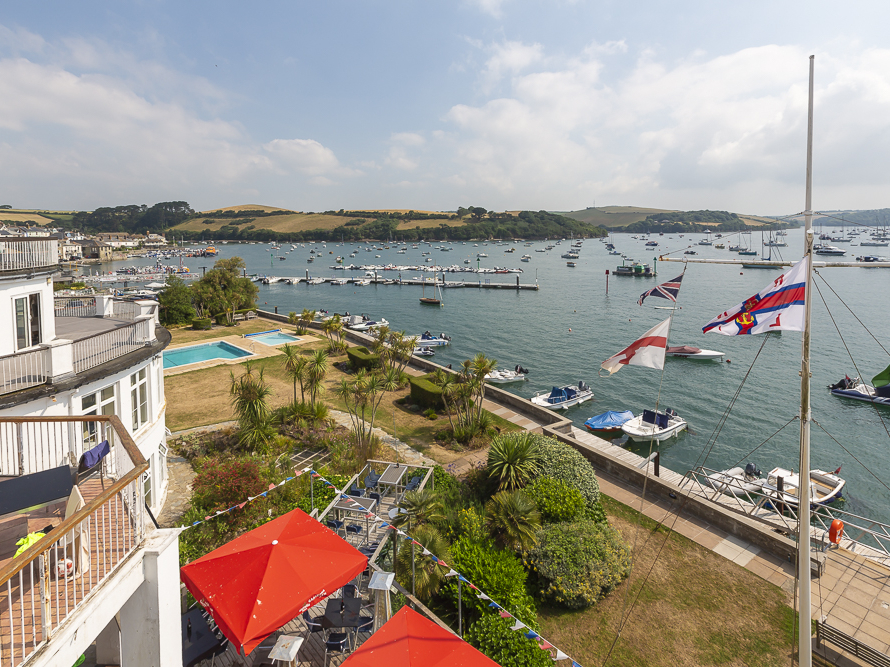 35 The Salcombe Image 12