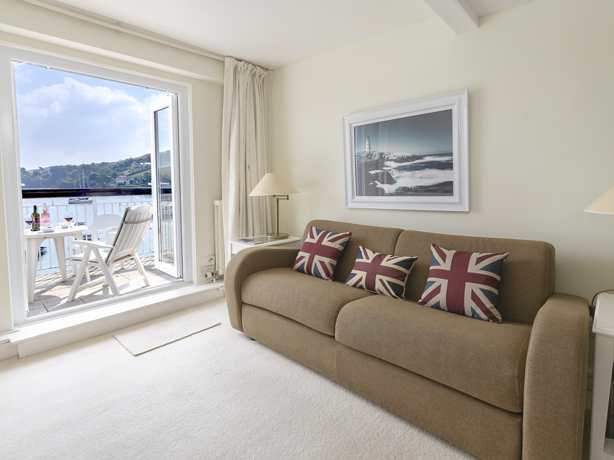 35 The Salcombe Image 14