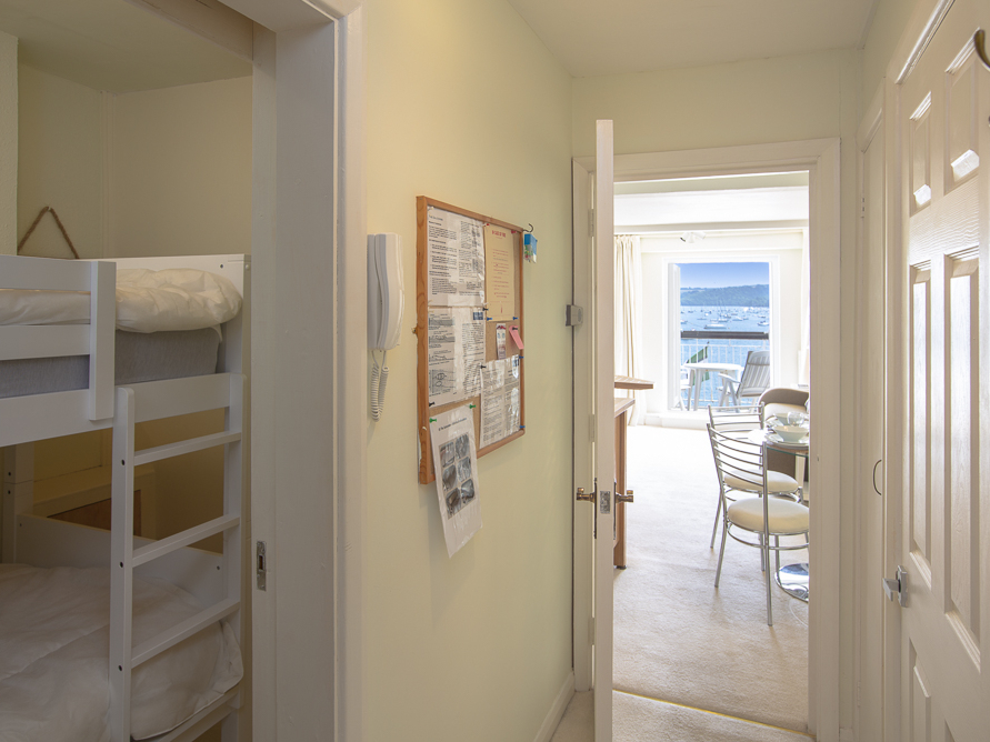 35 The Salcombe Image 1