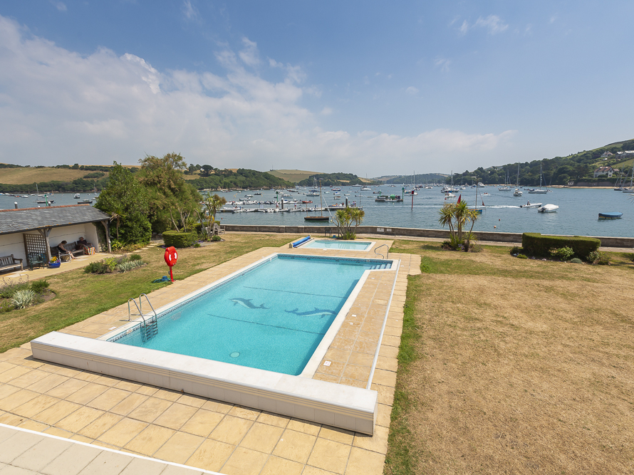 35 The Salcombe Image 2