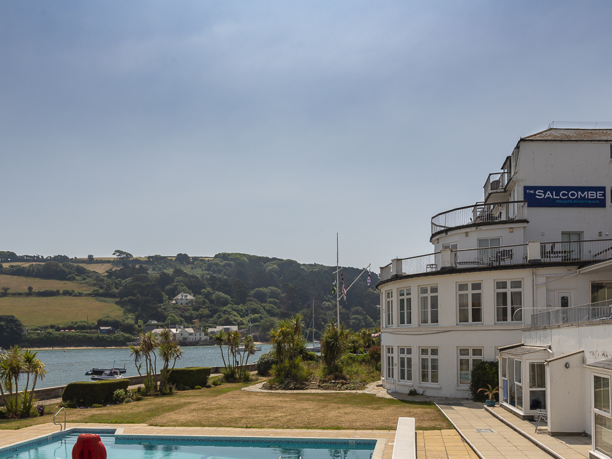 35 The Salcombe Image 4