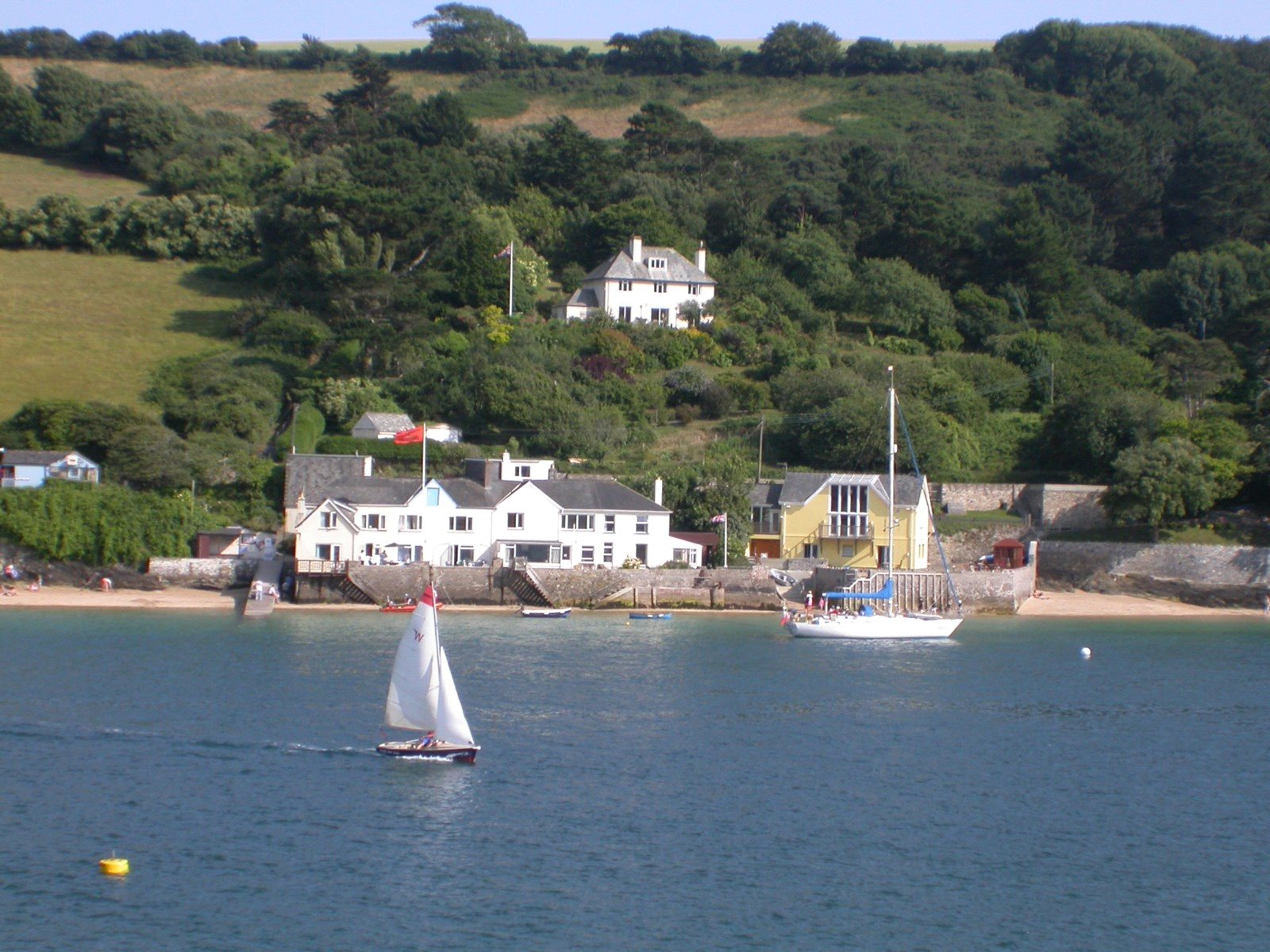 35 The Salcombe Image 5