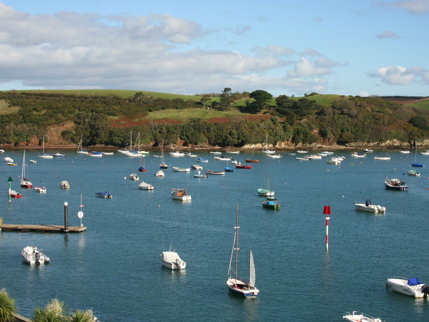35 The Salcombe Image 6