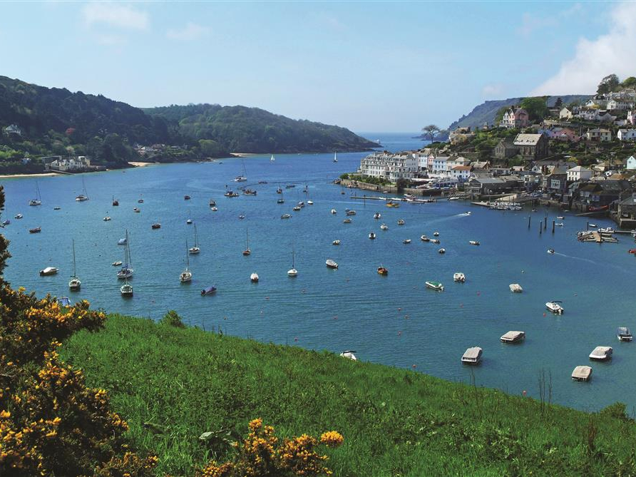 4 The Salcombe Image 12