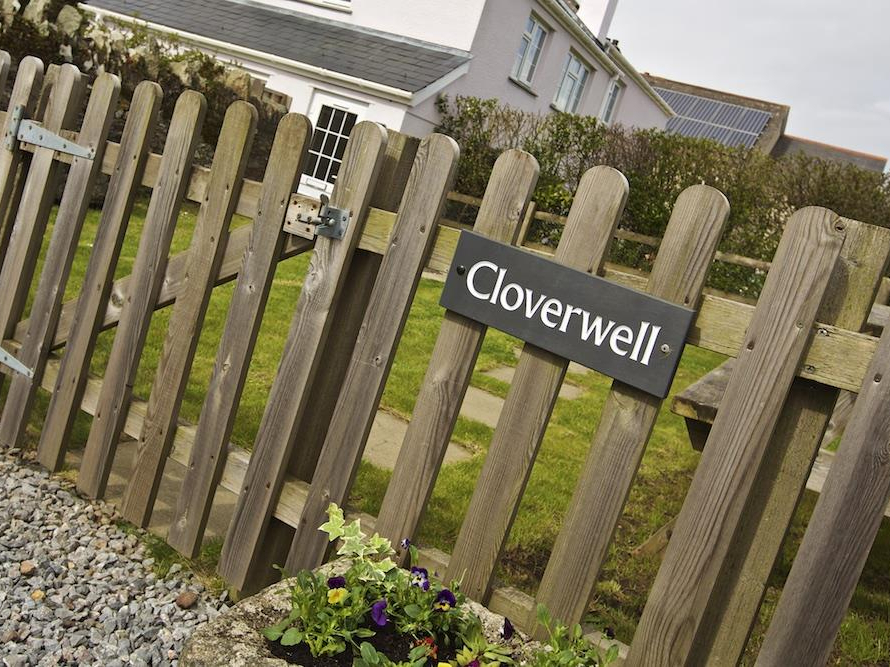 Cloverwell