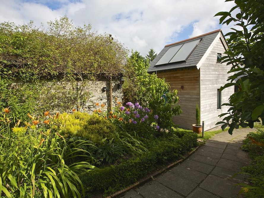 Hope Cottage, Lower Idston