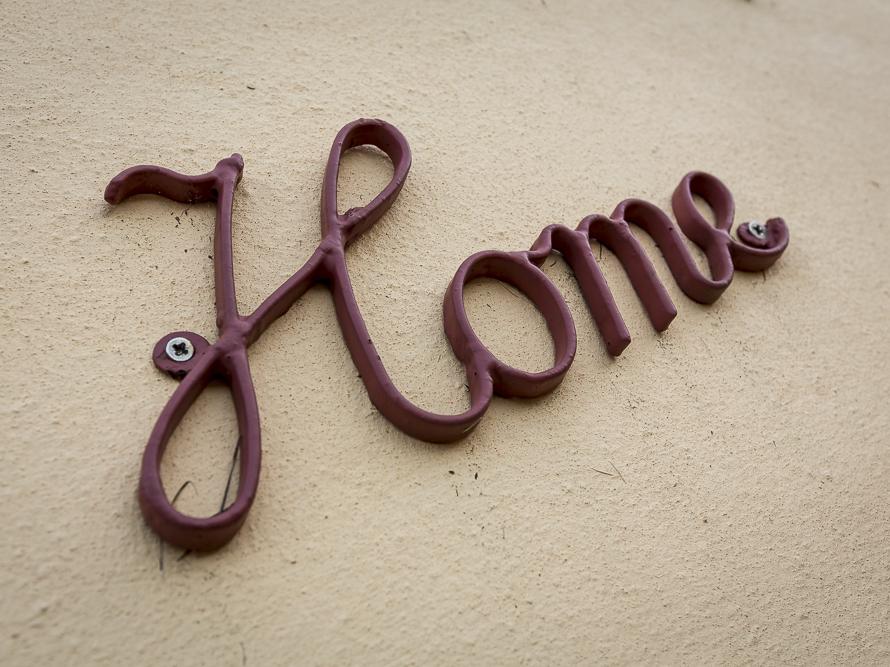 Home Image 15