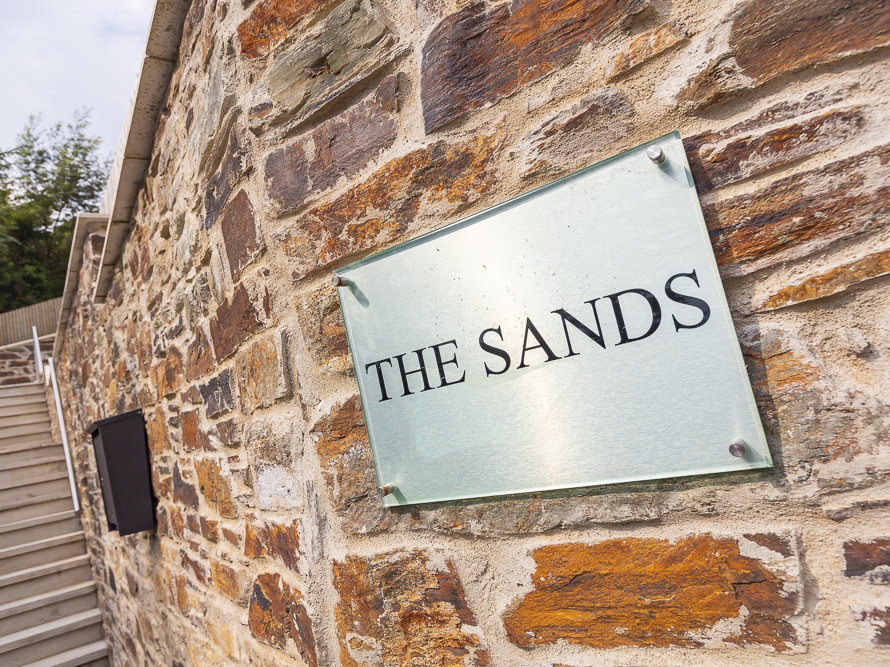 The Sands Image 23