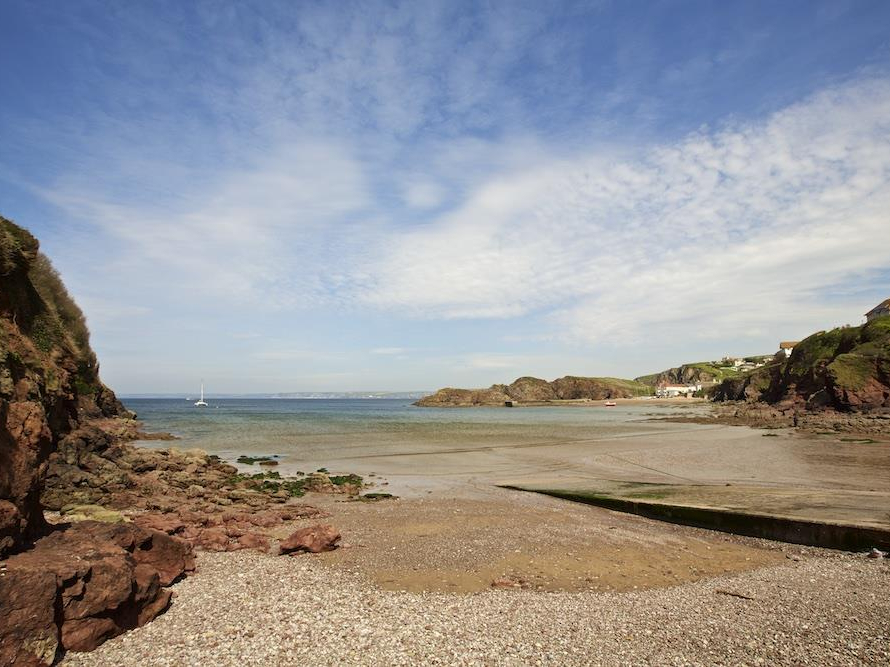 Cove View Image 11