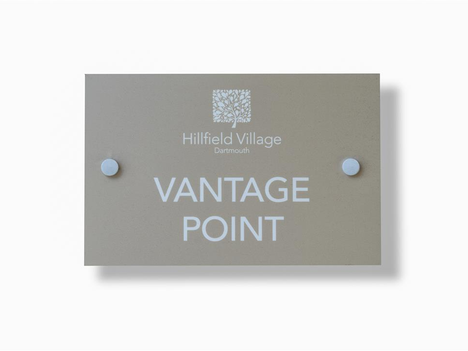 Vantage Point, Hillfield Village Image 4