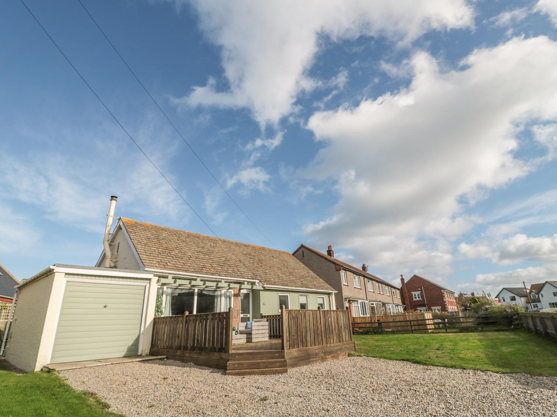 2 Duck Cottage