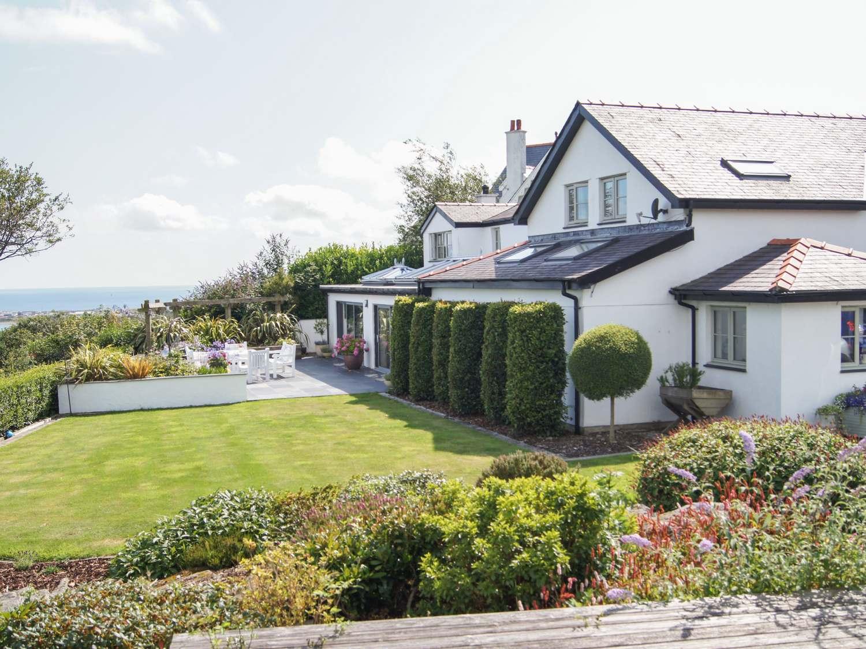 Cottage in Gwynedd