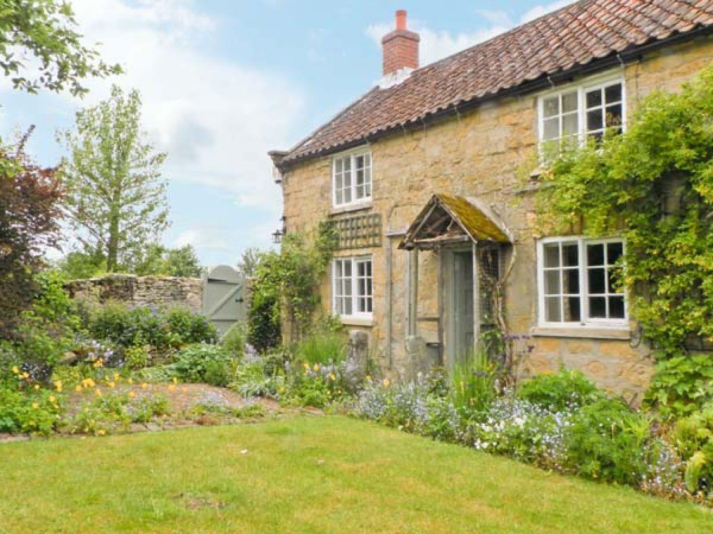 Enjoyable Corner Cottage Cropton England Alpha Holiday Lettings Download Free Architecture Designs Embacsunscenecom